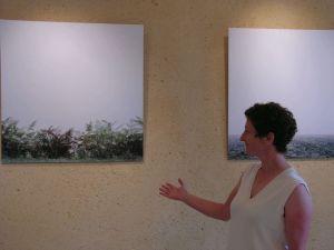 2007 Frédérique Bretin