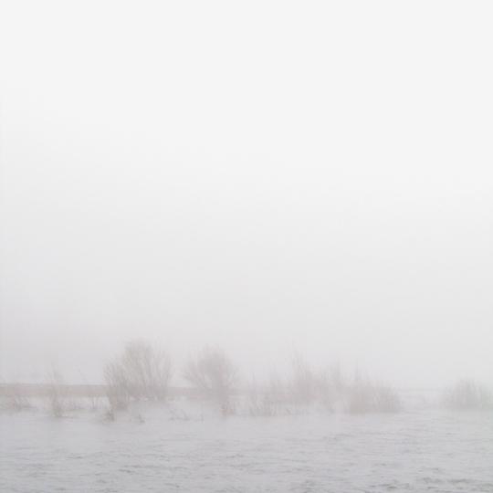 2007 bretin brouillard  (3)