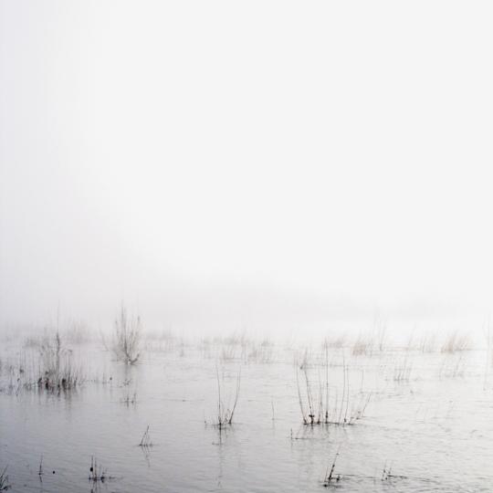 2007 bretin brouillard  (5)