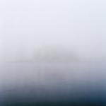 2007 bretin brouillard  (6)