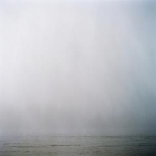 2007 bretin brouillard (8)