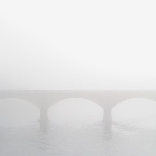 2007 bretin brouillard (9)