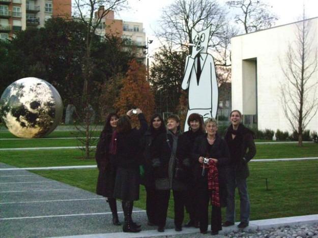 2007 Paris2