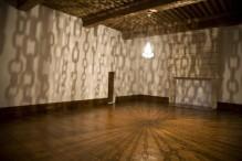 2008 exposition ULTRAVIRUS Chantal RAGUET (19)