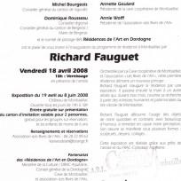 2008 FAUGUET carton 4