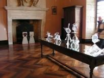 2008 FAUGUET objets (2)