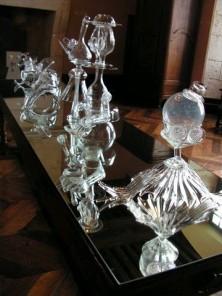 2008 FAUGUET objets (4)