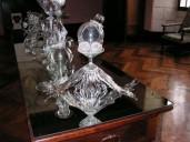 2008 FAUGUET objets (5)