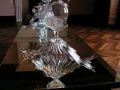 2008 FAUGUET objets (6)