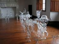 2008 FAUGUET table et objets (15)