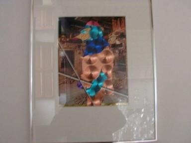 2008 FAUGUET tableau verre (1)