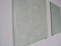 2008 FAUGUET tableau verre (3)