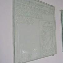 2008 FAUGUET tableau verre (4)