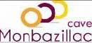 Logo Cave Monbazillac