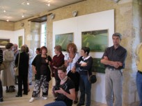 vernissage exposition photo de PAYSAGE TRAVERSE (1)