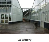 2008 La Winery