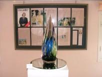 2008 Pichon Longueville (13)