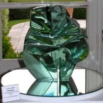 2008 Pichon Longueville (16)