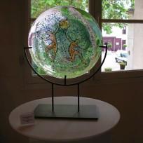 2008 Pichon Longueville (17)