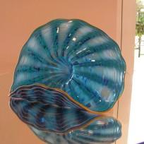 2008 Pichon Longueville (21)