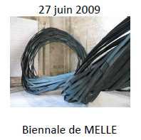 2009 Melle
