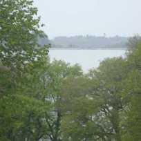 2010 CIAP Lac de Vassivière