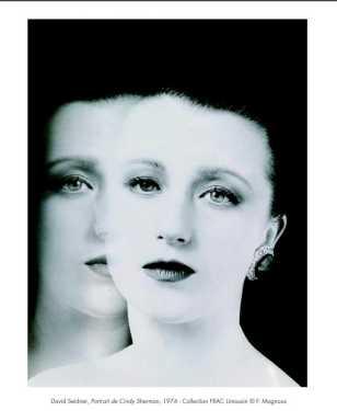 2010 portrait2