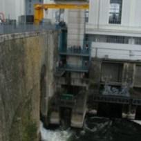 ascenseur à poissons (2)