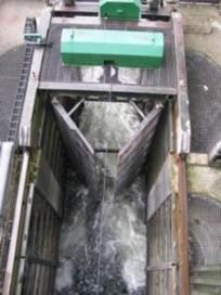 ascenseur à poissons (4)