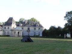 astérisque S AUBRY et S BOURG EPH 2011 (10)
