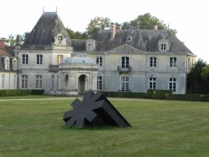 astérisque S AUBRY et S BOURG  EPH 2011  (3)