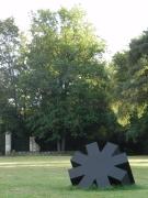 astérisque S AUBRY et S BOURG EPH 2011 (9)