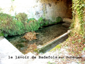 badefols (2)