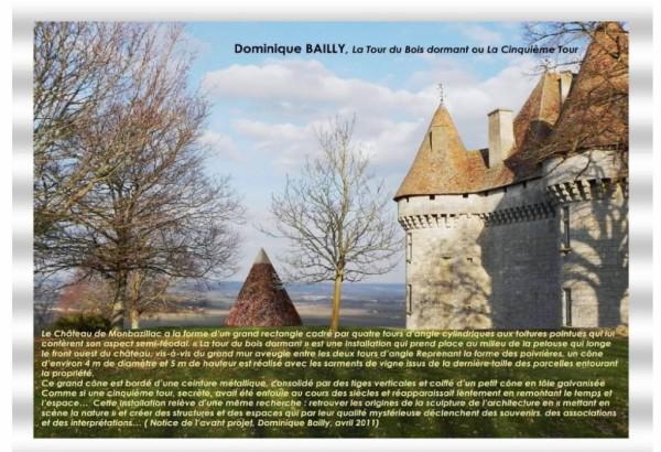 château de MBZ 2
