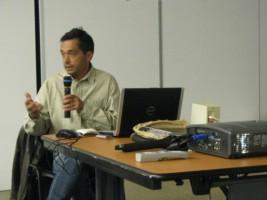 conférence DESSARDO 4 sept 2011 (1)