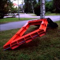 """""""superbrick"""" (Suède 2003)"""