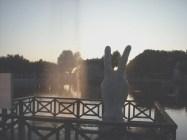 Didier TRENET v étude d'une fontaine à Lalinde EPHEMERES 2009 (5) (Copier)