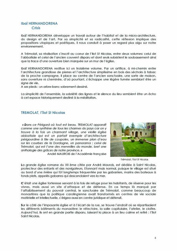 Dossier de presse Ephémères06 copie