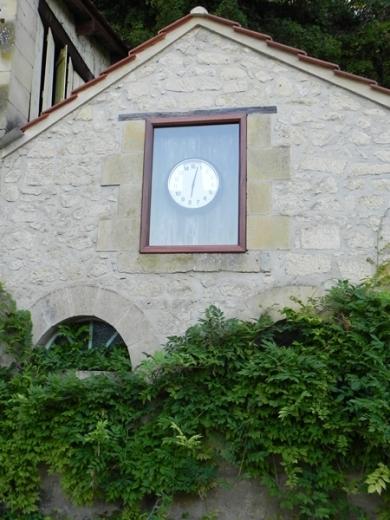 en réunion à l'extérieur Laurent SFAR EPH2011 (4)