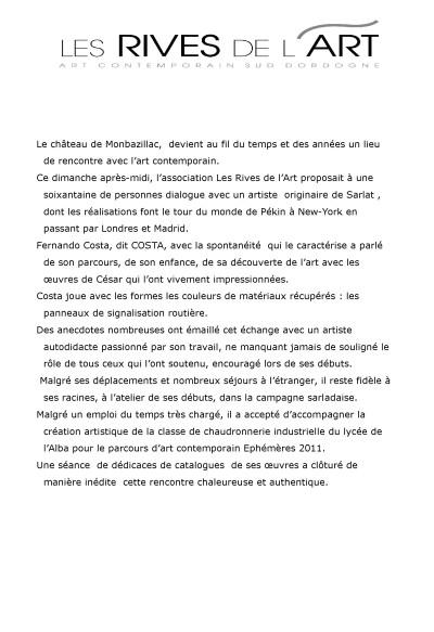 Fernando COSTA (5)
