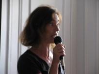 Julie JEZEQUEL