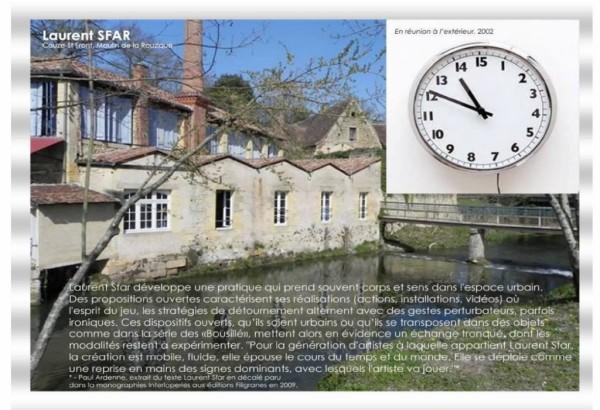 laurent SFAR EPH 2011 (2)