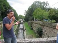MARCO DESSARDO EPH 2011