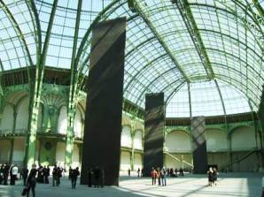 Monumenta Serra 1