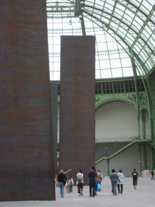 Monumenta Serra 2
