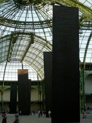 Monumenta Serra 4