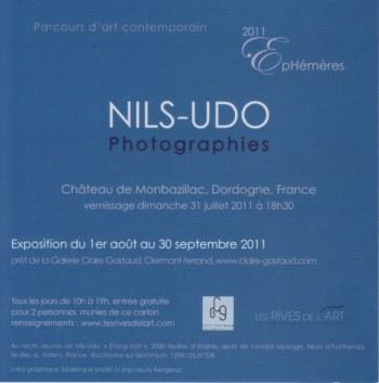 NILS-UDO (4)