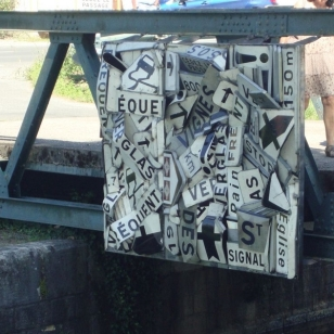 oeuvre costa EPH2011 (2)