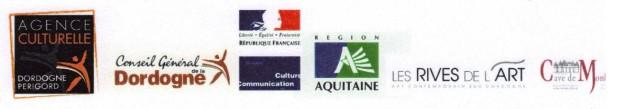 partenaires RESIDENCES