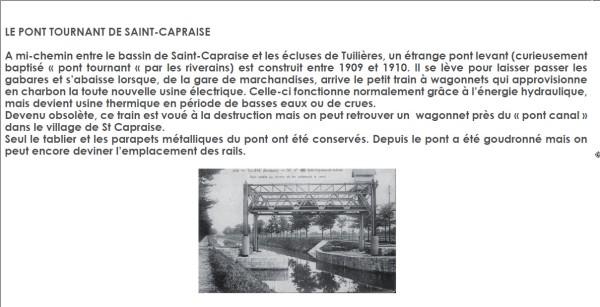 pont tournant EPH 2011